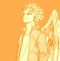 Peach_Mocha avatar