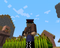SovietRetroGrade avatar