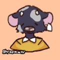 st1ckynotez avatar