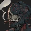 Maximus_Games avatar