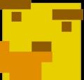 Otsel avatar