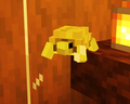 IzzyDimensional avatar
