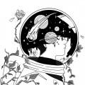 Space_Boy avatar