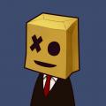 Pacckker avatar