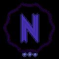 N0do avatar