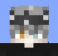 Spectrophobia8 avatar