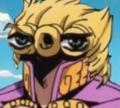 T1line avatar