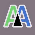 DoubleA_ avatar