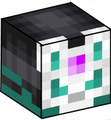 Cyberfox1123 avatar