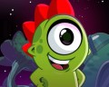 minelike avatar