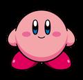 Poyo04 avatar