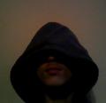 RG2N avatar