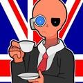 CuppaTeaExe avatar