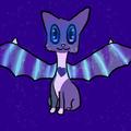 Solkira avatar