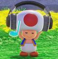 GamerOfToads avatar