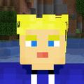 FatalVortex avatar
