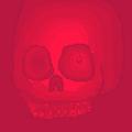 messyourmind12 avatar