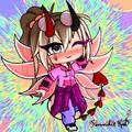 Sinndie_007 avatar