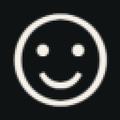 shruggort avatar