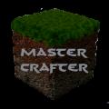 MasterCrafter77 avatar