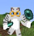 GeekyCatGaming avatar