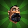 Mrmitoo avatar