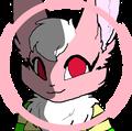 TanyaTraxh avatar