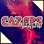 cazfps avatar