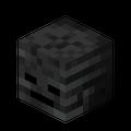 WitheredRebel avatar