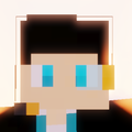 Pierrrrs avatar
