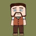 Toastieboi14 avatar