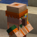 The_ConfusedOne avatar