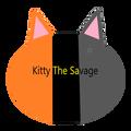 KittyTheSavage avatar
