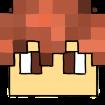 Tfpo avatar