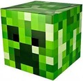 gaming0249 avatar