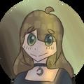 LilyBlossom6 avatar