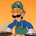 PeachyMiruku avatar