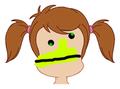 bigsmellymonkey16 avatar