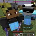 Empotar avatar