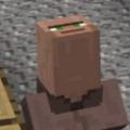 4sy avatar