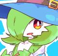 sanaito282 avatar