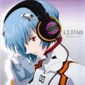 Epsilon6 avatar