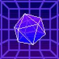 Braxiations avatar