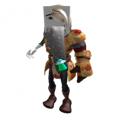 korney_kooloo avatar