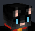TazzyBlackCat avatar