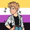 yaboi_ollie avatar