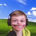 zanvencelj avatar