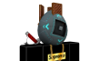 max00019 avatar