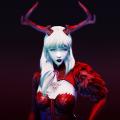Sweetzerlandia avatar