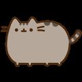 IgoJaro19 avatar